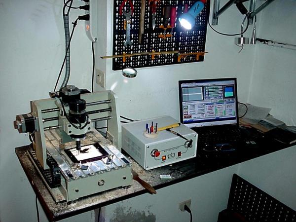 Meccanica_CNC.JPG