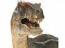 maggio in Cava - last post by raptor83